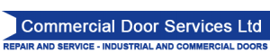 Commercial Door Services Ltd